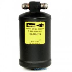 FHY1058 Filtr hydrauliki