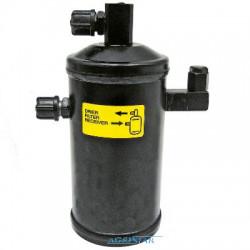 KLI1905 Czujnik niskiego ciśnienia klimatyzacji