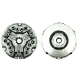 FPA1067 Filtr paliwa