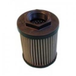 FHY2060 Filtr ssawny hydrauliki hydrauliczny Kubota KX36-2, KX36-3, KX41-3S, KX41-3V HY90528, 03256018, SH77133, HY90528