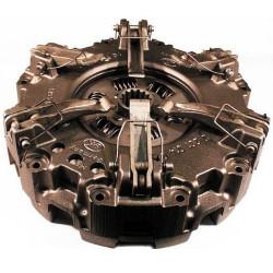 SPR1024LUK Docisk sprzęgła 280mm