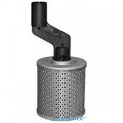 FHY2061 Filtr hydrauliki