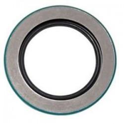 PON3301 Śruba łącznika wały kardana M12
