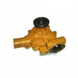 SUC5130 Pompa wody