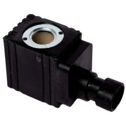 HYD1202UK Pompa hydrauliczna UK