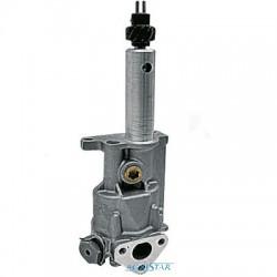Pompa odmy oleju silnika Case JX80 JX85 New Holland TL80 TD85D TS 4705827, 4790831, 4793361, 82982190, 87549330 ,4654756