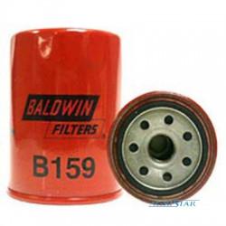 FOL1040 Filtr oleju silnika