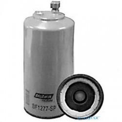 Filtr paliwa Case STX375 STX425 STX440 STX450 STX480 STX500  New Holland: TJ375