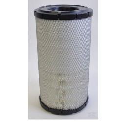 HAM5306 Złączka pneumatyczna twarde M22x1,5