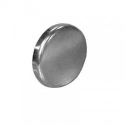 SPO7005 Zaślepka bloku (brok) 35mm