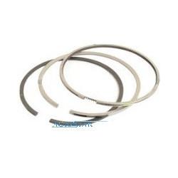 SCY4053 Pierścienie 101,5mm 2,5x2,5x5mm