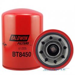 Filtr hydrauliki TC56 TC5040, TC5050, TC5060, TC5070, TC5080, TF TX63, TX64, TX65, TX66, TX67, TX67 JCB 520 525