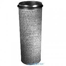 FPO1081 Filtr powietrza wew