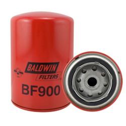FPA1068 Filtr paliwa