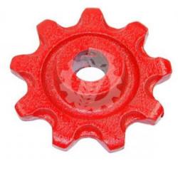 MF-D28560008 Zębatka podajnika