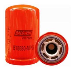 BAW1004 Ząb brony aktywnej prawy