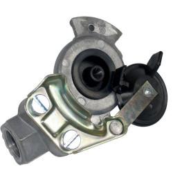 HAM5305 złączka pneumatyczna miękka , 42.48.013.0 / X50.13.00, 42480130 04523000310