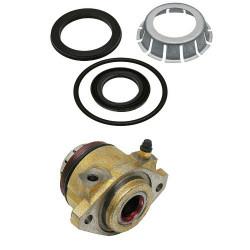 HAM4412 Zestaw naprawczy cylinderka hamulcowego