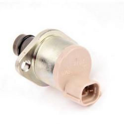 elektrozawór, pompy, wtryskowej Denso cewka czujnik ciśnienia cr John Deere 9540WTS,9560WTS,9580WTS,9540i WTS,9560i WTS,9580 i W