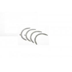 SWA2512 Kpl. pierścieni panewki ustalającej