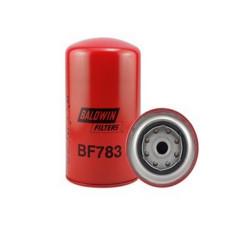 FPA1070 Filtr paliwa