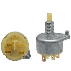 ELE5130 Przełącznik Włącznik świateł John Deere 2250, 2450, 2650, 2850, 3050, 3150, 3350, 3650, 6100, 6200, 6300,