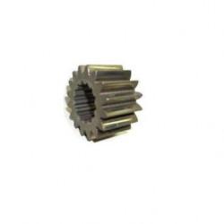 TRP4004 Zaczep automatyczny