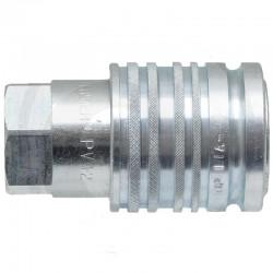 HYD5105 Złącze hydrauliczne 1/2 BSP