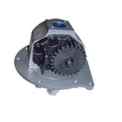 HYD1609 Pompa hydrauliczna