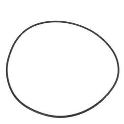 uszczelniacz oring cylindra, tłoka hamulowego Massey Ferguson 3050, 3060, 3065, 3075, 3085, 3095 3635, 3645, 3655, 3670, 3690 61