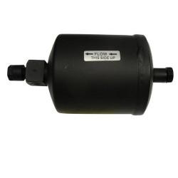 Filtr Osuszacz klimatyzacji New Holland T8030, T8040 T9030, T9040, T9050, T9060  John Deere 6100, 6200, 6300, 6400, 6600, 6800,