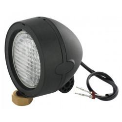 ELE1418 Reflektor roboczy