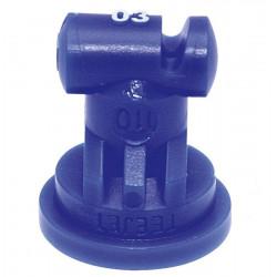 HAM1511 Tarcza hamulca ręcznego 103mm Z-23