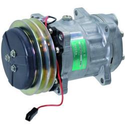 KLI1005 Sprężarka klimatyzacji