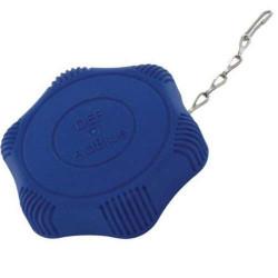 Korek płynu AdBlue Case maxxum 125 140 puma 210 New Holland T6 T7 84206552