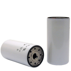 FOL1043 Filtr oleju