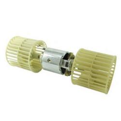 SUC5031 Pompa wodna