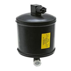osuszacz filtr klimatyzacji case magnum pro 7130 7140 7150 7220 7230 7250 MX135 MX150 MX170 1990758C2 mccormick new holland tg
