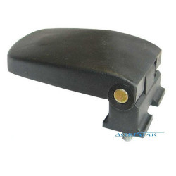 ELE4505 Czujnik prędkości wałka WOM