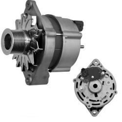 ELE3011 Alternator 14V 120A