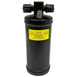 osuszacz filtr klimatyzacji 1-34-684-076 D45070017 134684076 DQ33399 Case CS100 CVX150 New Holland TVT135 TVT170 John Deere