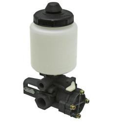 HAM7020 Pompa przeciw zamarzaniu układu hamulcowego