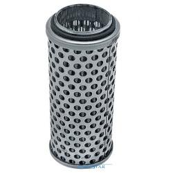 HYD7143 Akumulator hydrauliczny 0.7 L