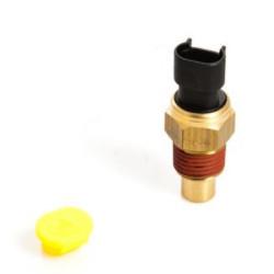 Czujnik temperatury wody silnika Case JX1090U Maxxum 140 MXU Ford New Holland T4 TL TM TN TS 2856350 504032877 504264463 2852087