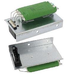 opornik,włącznik,przełącznik,klimatyzacji opornica rezystor John,Deere 6100,6200,6300,6400,6506,6600,6800,6900 6820 6620 6810