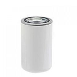 FHY1067 Filtr hydrauliki