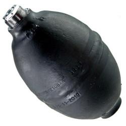 HYD7141 Akumulator hydrauliczny 0.7 L.