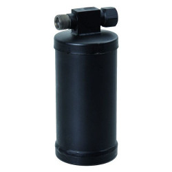 osuszacz filtr klimatyzacji case Maxxum PUMA 125 140 155 MAXXUM new holland tm135 steyr cvt profi 82023593 87374420