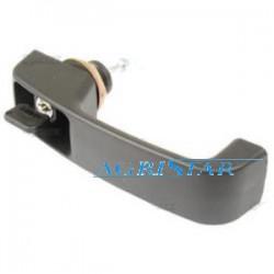 SUC6010 Reperaturka pompy wodnej
