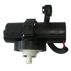 Elektryczna pompka pompa paliwa separatora na filtr separator silnik JCB 531-70 540-70 3cx 4cx 32/925949 332/D6723 32/925950